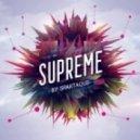 Spartaque - Supreme 129