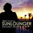 Sunlounger feat. Jes - Glitter and Gold (Album Mix)