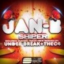 Jan-B - Shiper (thec4 remix)