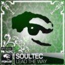 SoulTec - Blues City (Original Mix)