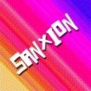 Sanxion - Casimir Effect (Vinyl Junkie Remix)