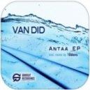 Van Did - Antaa (10dens Remix)