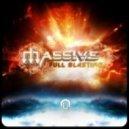 Massive - Island Fever (Original Mix)