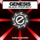 Genesis - Black Prophecy (Original Mix)