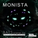 Monista - Bats (Original Mix)