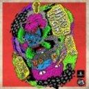 Hardlogik - Juesdre (Original Mix)