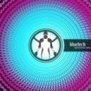 Bluetech - Thrios