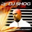 DJ Shog - Remember December (Paul Miller Remix)