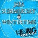 Jaba  - Summerday @ Wintertime (Original Mix)