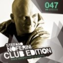 Stefano Noferini - Club Edition 047