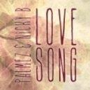 Nicky B, Palmez, 80's Broadway - Love Song (80's Broadway Remix)
