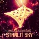 Bounce Bro Feat. Zorro Blakk - Starlit Sky (Zorro Blakk Mix)