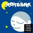 Concept & Shnek - Dreamin