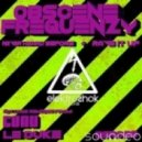 Guau, Obscene Frequency - Never Heard Before (Guau Remix)