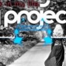 Fly Project - Back In My Life 2013 (DJ Deka Club Bootleg)