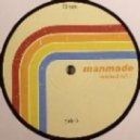 Manmade - Party Block Rocker (Jayl Funk & DJ Stefunk Remix)
