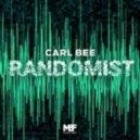 Carl Bee - It's Hard (Original Mix)