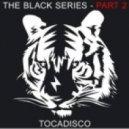 Tocadisco - Morumbi (Popof Remix)