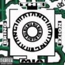 M.I.A. - Bring The Noize (J.u.D. Remix)