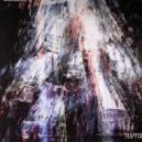 Julien Bracht, Martyne & Bodin - Soul Darkness