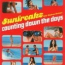 Sunfreakz feat. Andrea Britton - Counting Down The Days (Extended Vocal Mix)