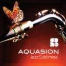Aquasion - Up All Night