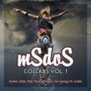 soulTec & mSdoS - Samba Jazz