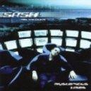 Sash! feat. Tina Cousins - Mysterious Times (Nerramus Bootleg Remix)