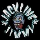 Jackline Jimmy - Dust (Original Mix)