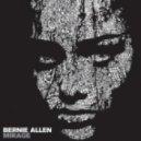 Bernie Allen - Blue Mountain (Original Mix)