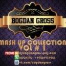 Fly Project - Musica ( Dj Bogdan Gross Mash Up)