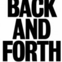 Fernando Nunes vs. Vintage Culture - Back & Forth 2013 (Jonny MashUp)