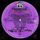 The Mavrik - Ill Kill Ya (Original Mix)