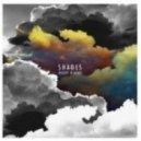 Night Riders - Shades (80s Stallone Remix)