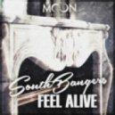Southbangers - Feel Alive (Original Mix)