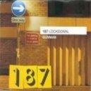 187 Lockdown - Gun Man (DJ Man Mash up)