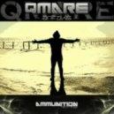 Qmare - Desert Trip (Original Mix)
