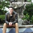 Ronski Speed, Aneym - Substitute For Love (Album Version)