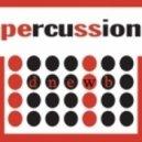 dnewb - Percussion