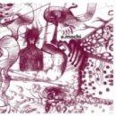 A.Mochi  - Phantom (Original Mix)
