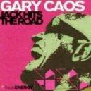 Gary Caos - Jack Hits The Road (Tsepnikov rmx)
