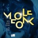 Molefonk - We Are One (SoundSAM remix)