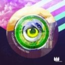Vozmediano - What U Feel (Original Mix)