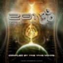 Space Vision - Xamanic Spirits (Original Mix)