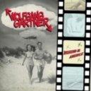 Wolfgang Gartner - Shrunken Heads (Butch Clancy Retwerk)