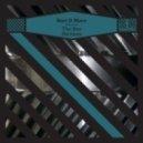 Bart B More - The Box (RipTide Remix)