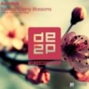 Aerotek - Endless Cherry Blossoms (D05 Remix)