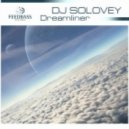 DJ Solovey - Dreamliner (Original Mix)
