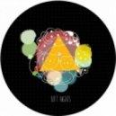 Caessar, Saga-, Lui-, Arialdo - Soft Nights (Lui- & Arialdo Vocal Remix)