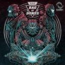 Audio - Blackhole (Original Mix)